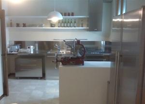 Le cucine pi belle sono quelle che vivono con noi le - Cucine piu belle ...